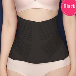c699772082e9e Postpartum Belly Band  Support 2018 New After Pregnancy Belt Maternity  Bandage Pregnant Women Shapewear Reducers body sculpting