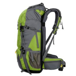 880b976ac9 Sports Direct Travelling Bags UK - Cross Border Explosion Models Factory  Direct Outdoor Sports Backpack Travel