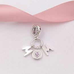 ed5192e5c6d8d Mom Necklace Charms Online Shopping | Mom Necklace Charms for Sale