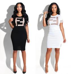 b90ce2121213 Vestido De Oficina Lápiz De Impresión Online | Vestido De Oficina ...