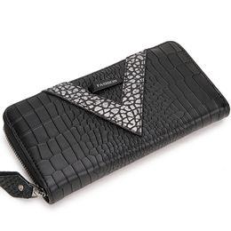 Photo Phone Cases NZ - 2018 Fashion Women Wallet Pu Leather New Leisure Casual Best Women Purse Phone Wallet Case Phone Pocket Carteira Femme Pouch