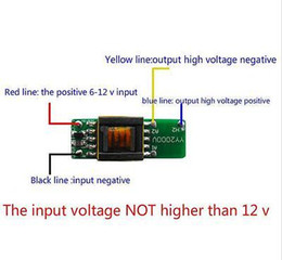 High Voltage Dc Generator NZ | Buy New High Voltage Dc