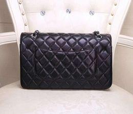 4b7b10cc3 Diseñador de moda de piel de cordero suave Nice Skin Ball patrón forma  mujeres bolso de compras bolso de hombro bolsas 11112 11113