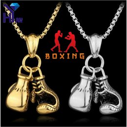 Hip hop jewelry singapore online shopping hip hop jewelry hip hop jewelry mini boxing glove necklace boxing match pendants energy sport flighting fitness jewelry mens gold chains for men necklaces aloadofball Images