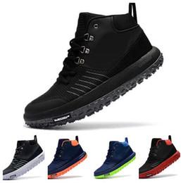 f711ba59f14 Descuento barato Atletismo FAT TIRE MID Senderismo Entrenadores zapatillas  de deporte de entrenamiento, zapatos deportivos casuales, botas  transpirables ...