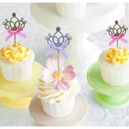 shop princess birthday cake toppers uk princess birthday cake