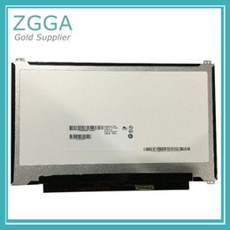 $enCountryForm.capitalKeyWord NZ - Laptop LCD Panel Screen For BOE NT116WHM-N23 HN116WX1-102 202 LED Display Monitor