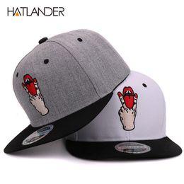 871149c6496 Hatlander fashion snapback baseball caps bboy gorras planas bone snapback  hat cool women men snapbacks casual fitted hip hop cap