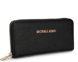 Women s Long Wallet Purse Leather Classical Brand Fashion Luxury Handbags  Clutch Satchel Totes Hobos Unisex Bags Billfolds 09e2614183cf3