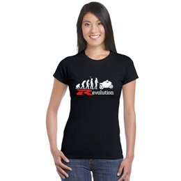 Las Online Algodón Diseños De Mujeres Camisas Zqw0nF