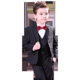3f4bd7ca12ea5 12 Year Old Boys Suit Online Shopping