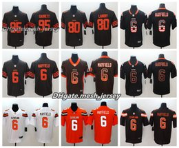 competitive price cf766 573d5 coupon code for cleveland browns color rush jersey 043b8 fd3cd