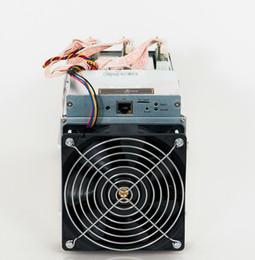 Großhandel 2021 Neuer Original Antminer S9 14T Bitcoin Mining Machin Bitcoin Miner mit Stromversorgung ASIC Miner Neuest 16nm BTC Miner