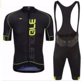 $enCountryForm.capitalKeyWord Canada - customizable New arrive bora team Cycling Jersey Bib Short Pants With Gel Pad Ropa de Ciclismo Maillot Bike Wear Cycling Clothing Set