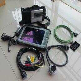 $enCountryForm.capitalKeyWord NZ - super mb star c5 with ssd 2018.09 super speed laptop xplore ix104 c5 tablet pc i7 4g diagnostic tool ready to use 12v 24v