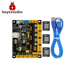 Shop Arduino Board Usb UK | Arduino Board Usb free delivery to UK