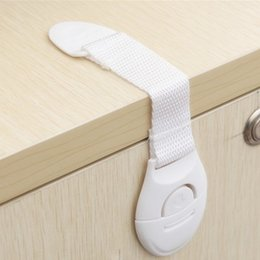 baby safety door latches online shopping baby safety door latches rh dhgate com