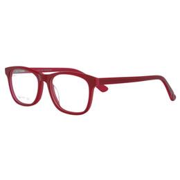 f114b62f2ca Sprung Hinges UK - MY DOLI acetate prescription spectacles RX optical  frames eyewear with spring hinge