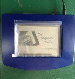 $enCountryForm.capitalKeyWord Australia - Digiprog 3 v4.94 Odometer Correction Digiprog iii Odometer Adjust Programmer Latest Digiprog3 OBD2 OBD 2 Tool