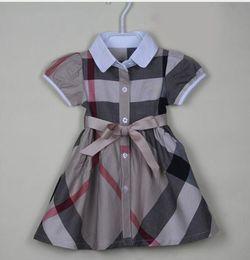 972944ce9 Baby Collared Short Summer Dress Online Shopping