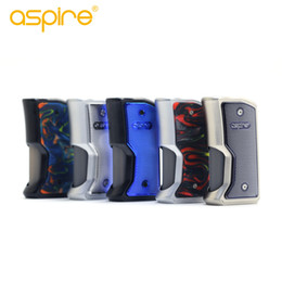 $enCountryForm.capitalKeyWord NZ - 100% Authentic Aspire Feedlink Squonk mod A single 18650 squonk box mod accept all types of squonk tanks newest aspire mod