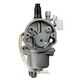 Engine Stroke Atv Australia - 2 Stroke Engine Mini Carburetor Carb For Quad ATV Motorcycle Dirt Bike 43cc 49CC Pocket