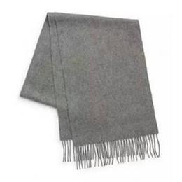$enCountryForm.capitalKeyWord UK - 2019 Hot Selling New Luxury cotton Scarf women High Quality Scarves brand long letter pattern design Scarf women Shawls Free Shipping