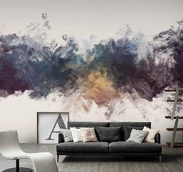 Hand Painted Graffiti Wallpaper, Removable Wallpapers   Self Adhesive Wall  Decal   Peel And Stick Wall Art, Wall Mural
