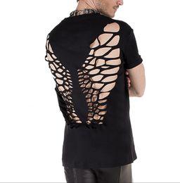 0c3a9d201 Butterfly t shirt design online shopping - Mens Fashion Short Sleeved T  shirts Summer Back Butterfly