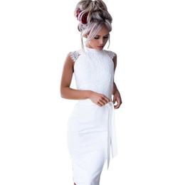 0de51b469cd9 Vestido Blanco Con Lápiz Online | Vestido Blanco Con Lápiz Online en ...
