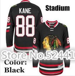 $enCountryForm.capitalKeyWord Canada - Chicago Blackhawks Patrick Kane Stadium Jersey USA Jersey Sochi Winter Team USA Ice Hockey Jersey Darker Indian Face !!!