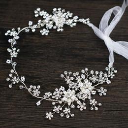 Discount black gold rings pink stones - Bridal ornaments, white crystal, bridal hair, wedding dress, headwear, brides, diamond head ring ornaments.