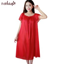 530c323d60150 casual maternity dresses for summer 2019 - Fdfklak Casual Loose Clothes for Pregnant  Women Short Sleeve