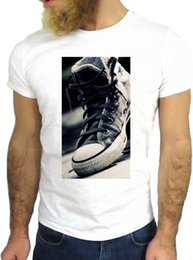 $enCountryForm.capitalKeyWord NZ - T SHIRT JODE Z3274 SHOE AMERICA URBAN LIFESTYLE FUN COOL FASHION GGG24