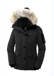 Warmest Goose Down Parka Australia - Women's Down & Parkas Outerwear Goose Down Jacket Winter Women's Parka Fashion Breathable Warm 90% White Goose Down High Quality Jacket