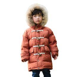 7ad4ba1ea Shop Girls Faux Fur Long Coat UK | Girls Faux Fur Long Coat free ...