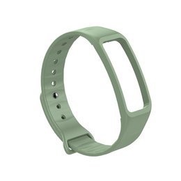 G Watch Smart NZ - XINIU Replacement For C1S C18 C1Plus Smart Watch 2018 Silicone Strap Bracelet Band Fitness #G