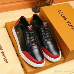 $enCountryForm.capitalKeyWord Canada - New new Casual Designer Shoes Fashion Luxury Designer women Shoes Superstar men Sneakers Tennis Shoes Luxury Designer Brand Sneakers women