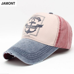 88b8e3e37 Wholesale Polo Hats Canada | Best Selling Wholesale Polo Hats from ...