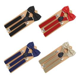77432e6e302bc Hot Girls Suspenders Online Shopping | Hot Girls Suspenders for Sale