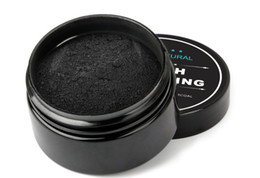 $enCountryForm.capitalKeyWord UK - Daily Use Teeth Whitening Scaling Powder Oral Hygiene Cleaning Packing Premium Activated Bamboo Charcoal Powder
