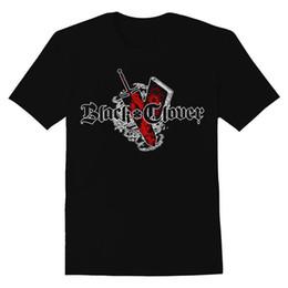 $enCountryForm.capitalKeyWord NZ - Quality Print New Summer Style Cotton Crew Neck Short Sleeve Compression Black Clover Anime Manga T Shirts For Men
