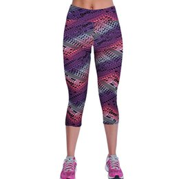 Xl Womens Leggings Australia - 2016 Fashion Sexy High Waist Stretched Clothes Spandex Quick-Drying Womens Leggings Fitness Pants 12 Colors