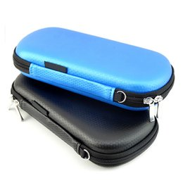Chinese  Portable Hard Drive Disk Digital Storage Case Cover Cable Phone Bank Card manufacturers