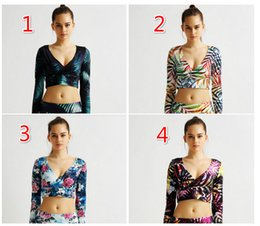 2018 Summer Camping Clothes Spring Women Jogging Clothing T Shirts Long Sleeve Sportswear Running