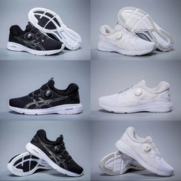 $enCountryForm.capitalKeyWord NZ - Asics Dynamis BOA Automatic turntable system with knob design T7D1N Lightweight race speed Mens Originals Running Shoes Size 40-45