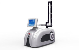 $enCountryForm.capitalKeyWord UK - Top quality clinic use Portable 10600nm CO2 fractional laser equipment for scar removal co2 laser 1kw