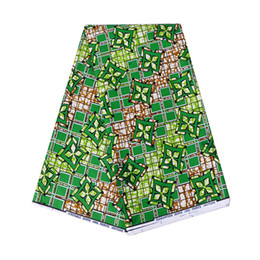 shop best african prints uk best african prints free delivery to