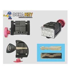 Laser key cutting online shopping - Best Newest Standard Keys and Laser Keys Clamp For Sec E9 Automatic Key Cutting Machine Cutting Auto Keys