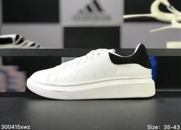 85d17c7c3 Scarpe casual nere bianche Luxury Desinger Scarpe da donna per il tempo  libero per il tempo libero Calzature per il tempo libero Scarpe basse  Sneaker da ...
